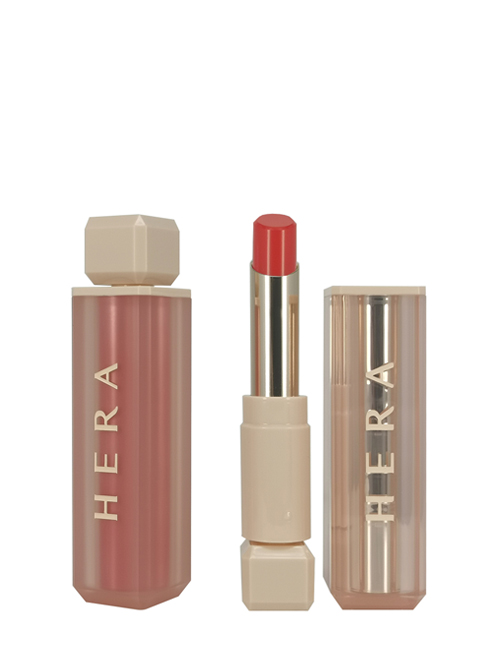 hera lipstick